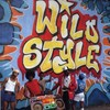 WildStyle-xd