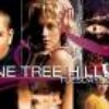 onetreehill342