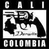 caliche91