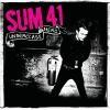 Sum41-Underclass-Hero