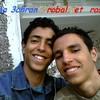 robal-roshan-01