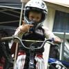 theo-rider