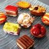 gourmandises-blog
