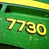 jd-7730