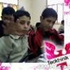 issamissam2007