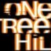 One-tree-hill07