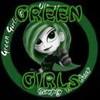 greengirls-nounisa