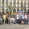 barcelone9