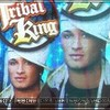 tribal-king2006