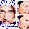 pubblog23