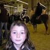 alexia-pony