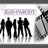 kid-parody