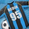 bedia95140susu