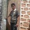 ahmed-agadir20