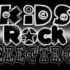 kids-rock-electro