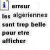 algerie-magreb-united