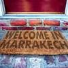 marrakechrouge