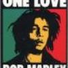 Marley-Fan