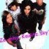 Ze-miss-Kaulitz