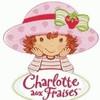 charlotte-aux-fraises20