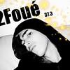Rap-de-TOurs37