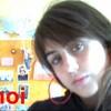 Jennifer4064