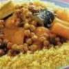 couscousblog42
