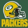 Packers-lifetime