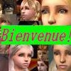 concour-sims-story