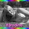 h3rodina