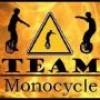 monomaniack