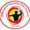 handball-SC-Tubize