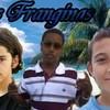 Las-Franginas