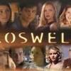 roswellzone51