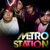 Metro-Station--x3