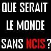 ncis-fannyfic