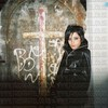 love-kaulitz-666