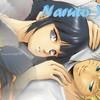 NarutoloveHinata01