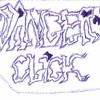 dangerous-click
