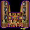 rienquemamusique