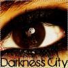 th-darknesscity