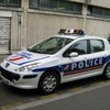 police-nationale-21