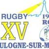 rugby-club-boulonnais