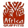 africagraffitis