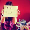 smilelifeisacheese