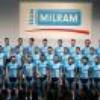 team-milram