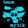 team-mytik