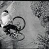 rider-world