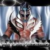 Rrey-mysterio-619