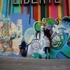 Liberty-Ju